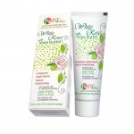 HAND CREAM WHITE ROSE & SHEA 65 ML.