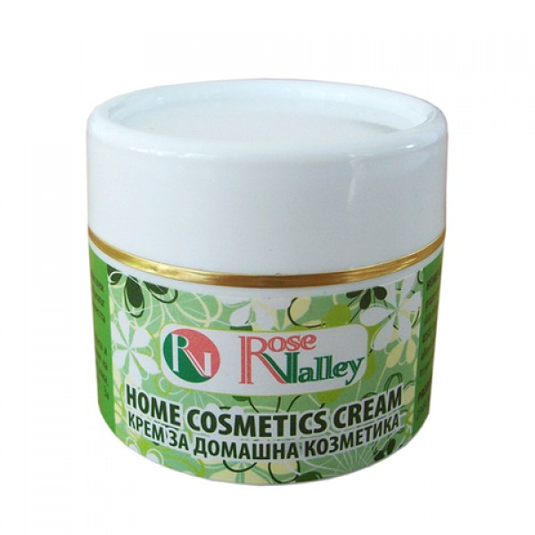HOME COSMETICS CREAM