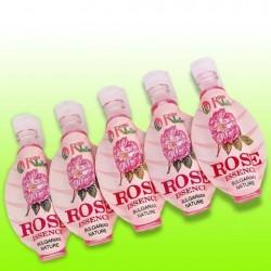ROSA DAMASCENA PERFUME ESSENCE 5 PIECES