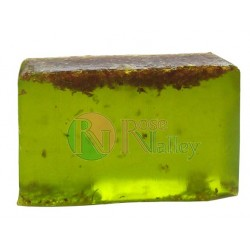 ANTI-CELLULITE GLYCERIN SOAP 60 G