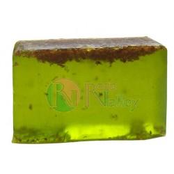 ANTI-CELLULITE GLYCERIN SOAP 60 G