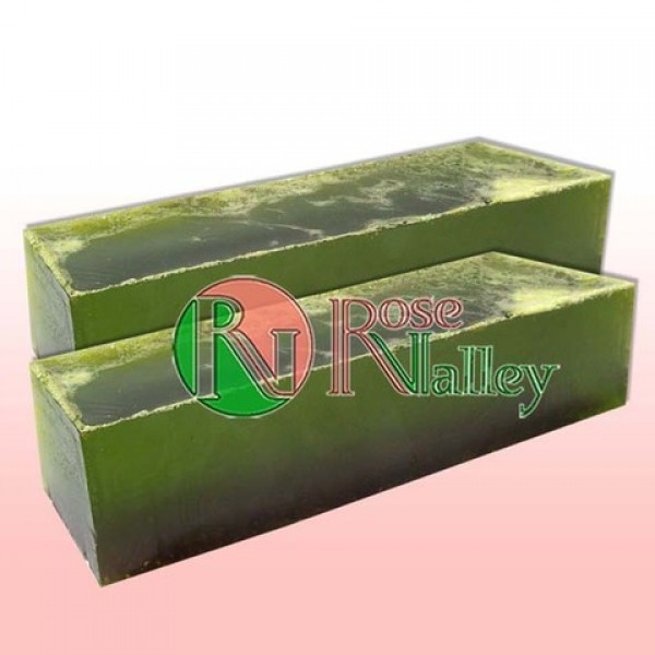 ANTI-CELLULITE GLYCERIN SOAP 1KG