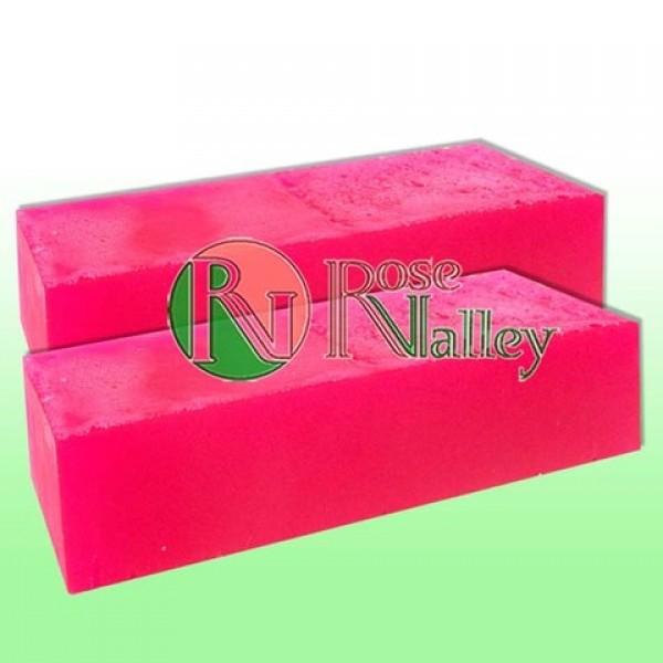 HANDMADE SOAP ROSE 1 KG